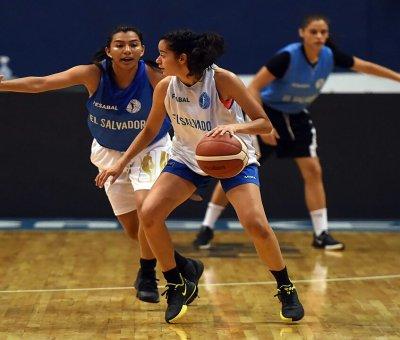 León será sede Campeonato Femenil FIBA U16