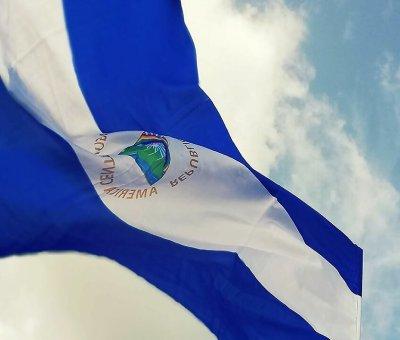 País centroamericano llama a consulta a embajadores en México, Argentina, Colombia y Costa Rica