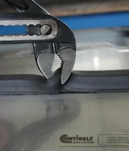 Contibelts ConveRope