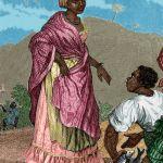 La «Negra Hipólita», la esclava que amamantó a Simón Bolívar y a quien él llamó «madre» (y también «padre»)