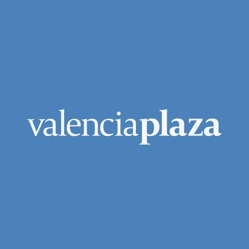 Contigo ultima un pacto con el partido impulsado por el ex de Cs Domingo Lorenzo en Castellón