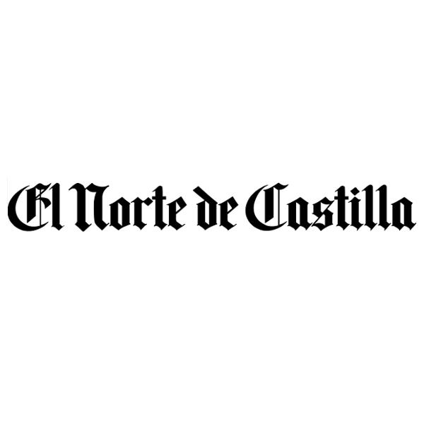 Contigo Somos Democracia se presenta en Salamanca y optará a la alcaldía en 2019