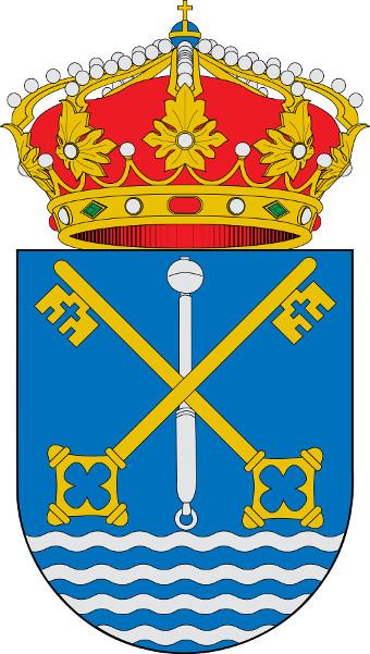 <b>Santa Marta de Tormes</b>