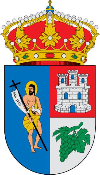 <b>Arganda del Rey</b>
