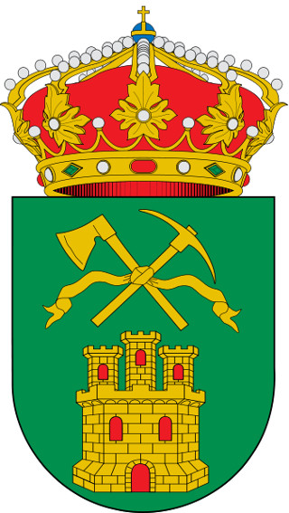 <b>Villaviciosa de Odón</b>