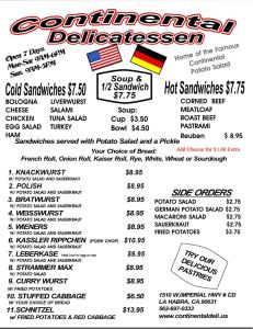 continental-menu-2-p2