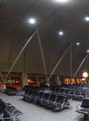 Aeroport de Miami