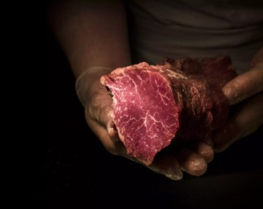 Best Cuts of Beef