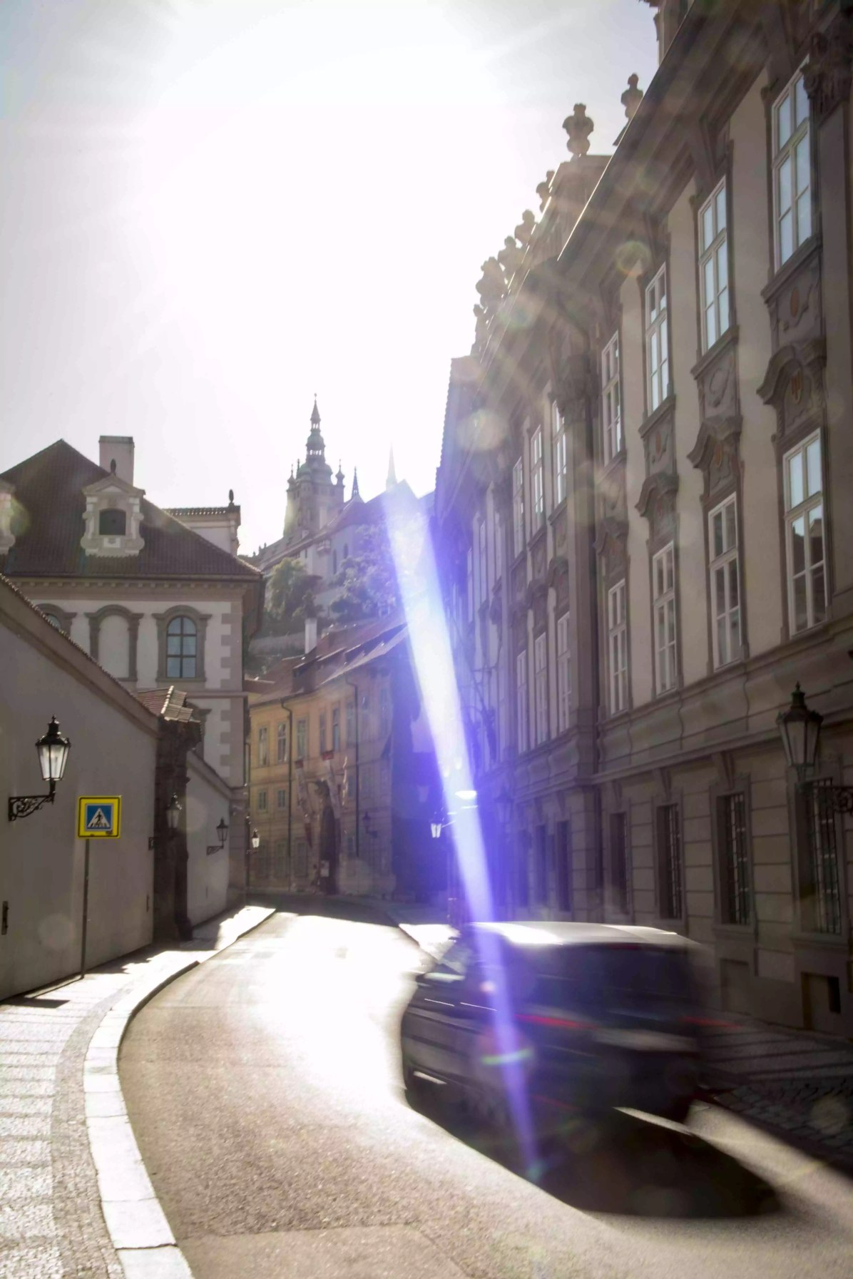 Drug Tourism - Prague is gorgeous, sober or not - Things to do in Prague - What to do in Prague