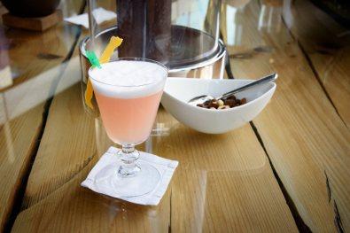 5 excellents cocktails