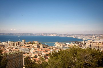 The Best of Marseille - Things to do in Marseille