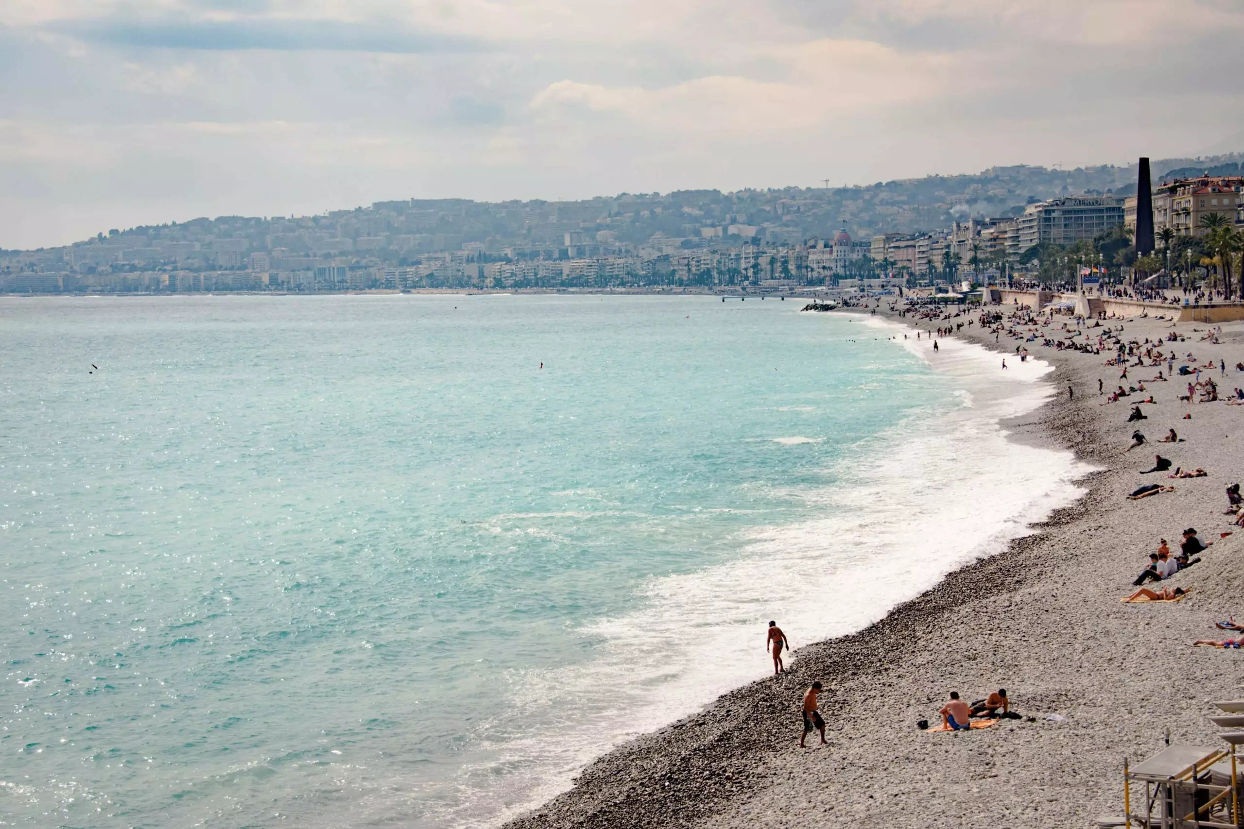 Nice, France - Luxury Holidays are Within Reach! - Things to do in NiceThings to do in Nice - Things to do in Nice