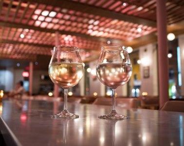 Cidres du Québec - Les produits Casa Breton sont disponibles à la Brasserie Harricana