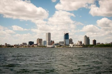 What to do in Milwaukee