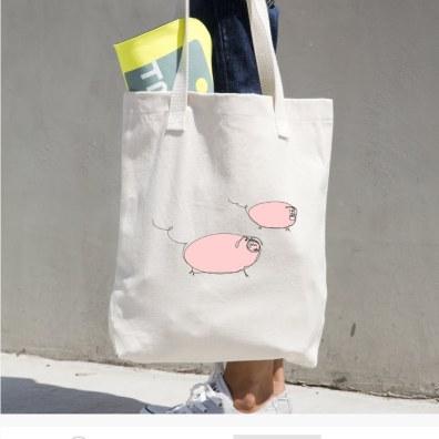 Des sacs de voyage gourmand - http://foodie.voyage