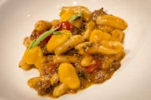 Appia, Ragu, Italian food in Bangkok
