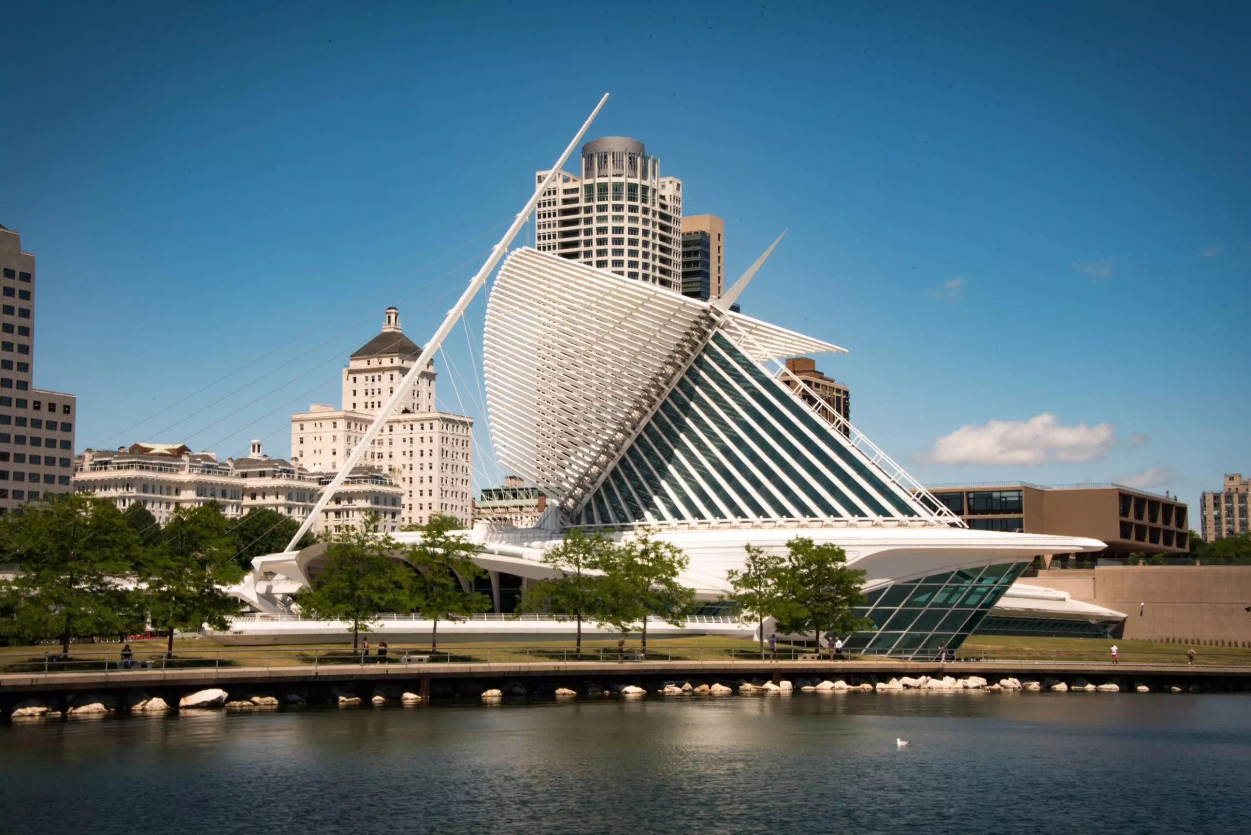 What to do in Milwaukee - Things to do in Milwaukee, where to stay in Milwaukee