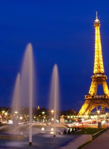 Paris-eiffel_tower
