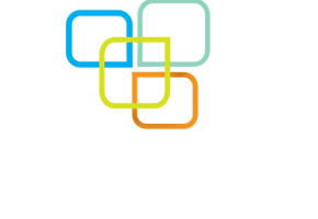 Continuity Health Solutions Logo