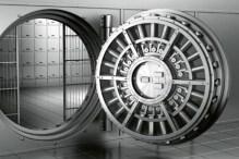 banks service availability