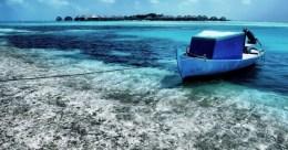 drift-boat-small