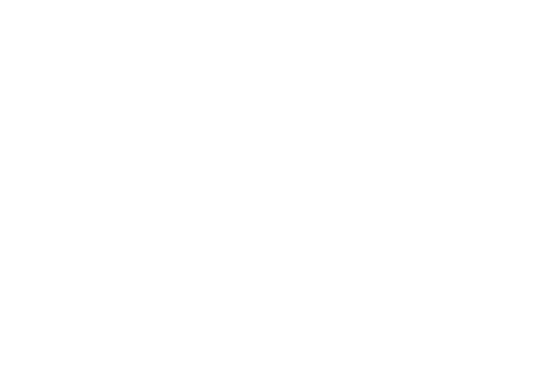 FS Continuous Fonds