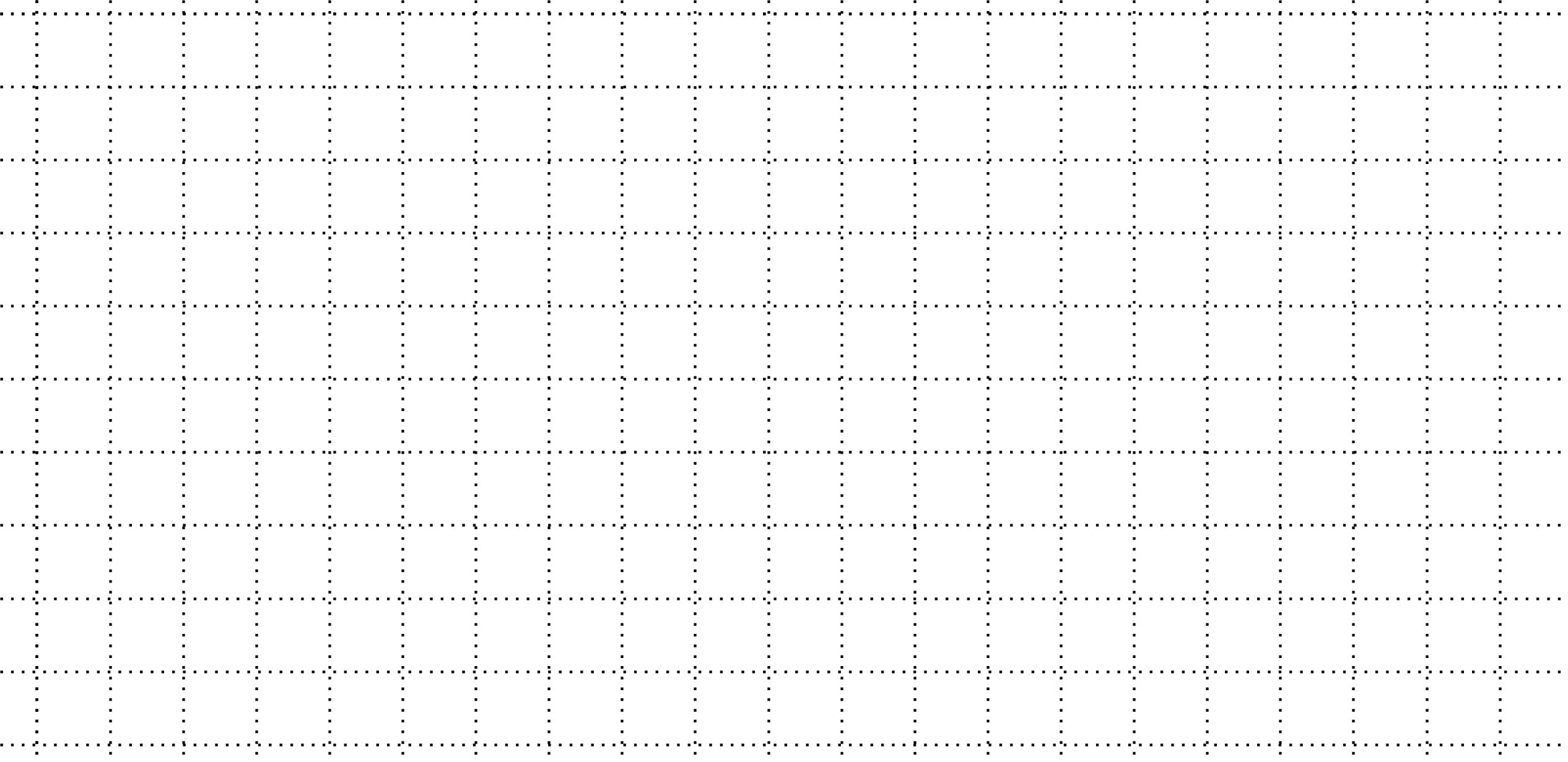 Grids Continuous Reflection
