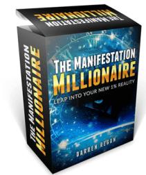 The Manifestation Millionaire Coupon