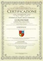 delineo_certificato.jpg