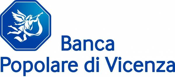 banca-popolare-di-vicenza