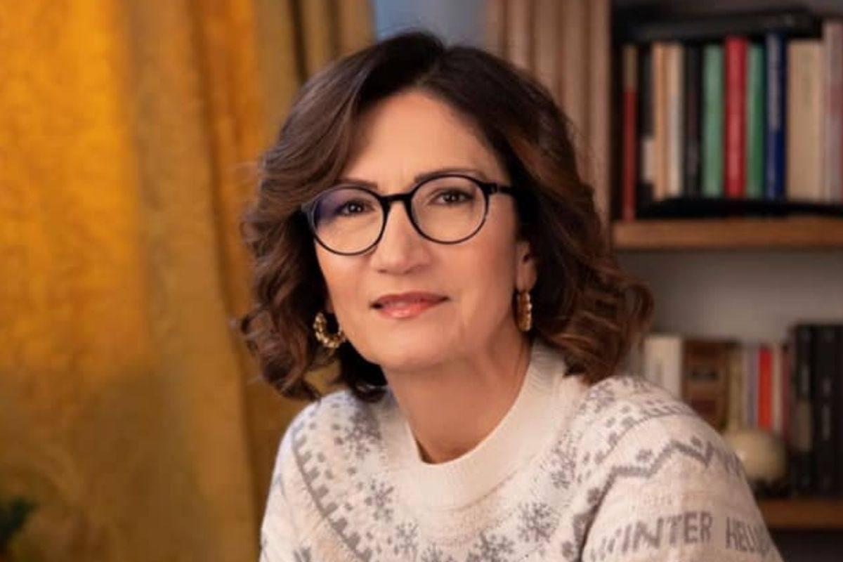 Maria Stella Gelmini, ecco quanto guadagna l'ex ministro
