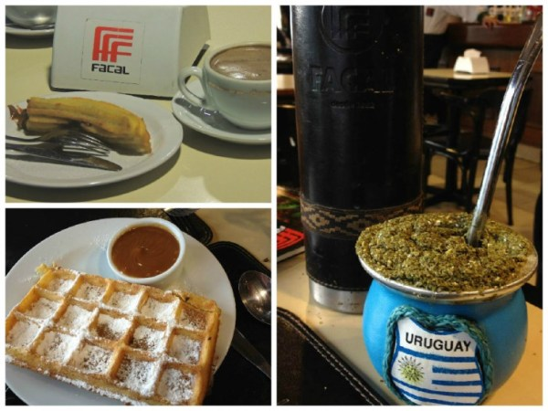 comidas_Facal