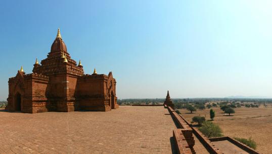 Mochila Impressões Viagem A Dicas Da E ParadeUma MyanmarContos uPXkZi