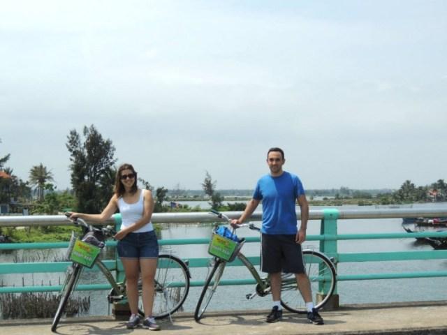 04 bicicleta