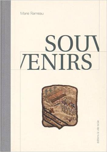 livre_souvenirs