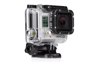 to-7-gadgets-fr-travelin-go-pro-300x200