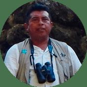 birdwatching tour guide contoyexcursions