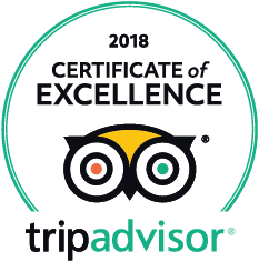 contoyexcursions tripadvisor certificate of excellence