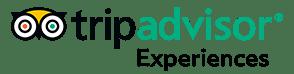 contoyExcursions-TripAdvisor-Experiences