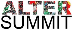 2012-08-08_alter_summit_siteon0-6f817
