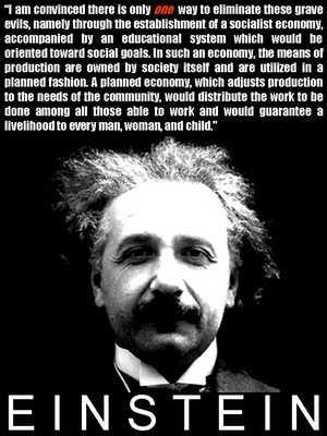 2015-01-04 02 Einstein