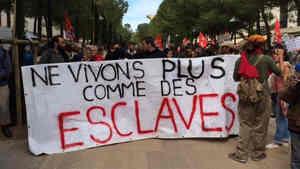 2016-05-02 01 esclaves