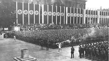 2016-08-05 03 OLYMPICS-1936