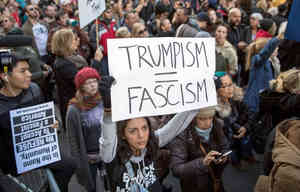 2016 11 18 04 trumpismfascism