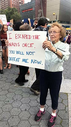 2017 08 21 05 I escaped nazis once