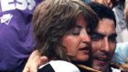 Η εκκωφαντική σιωπή του θανάτου της Τζένης Γκάλη