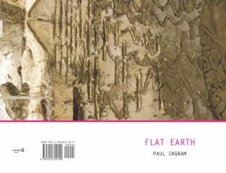 Flat Earth by Paul Ingram