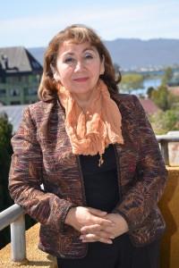 SEREMI ERNA GUERRA_(2)