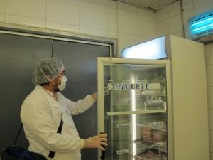 fiscalizacion alimentos