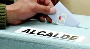 elecciones-primarias-alcalde-600x330